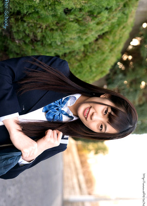 Afterschool Akari Mitani Wwwindiansexcom 18boy Seeing jpg 1