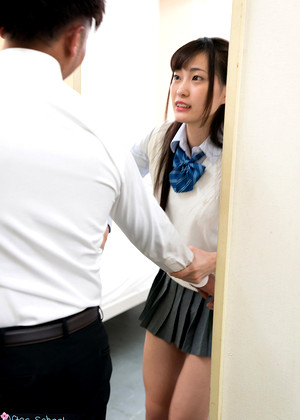 Afterschool Akari Mitani Big Bigtits Pov jpg 2