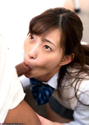 Afterschool Akari Mitani Big Bigtits Pov jpg 7