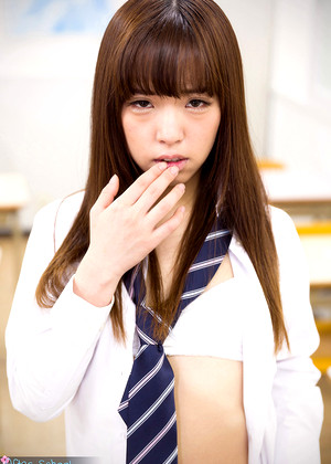 Afterschool Ena Nishino Spunky Sex Pichar jpg 16