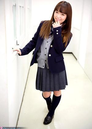 Afterschool Ena Nishino Spunky Sex Pichar jpg 3