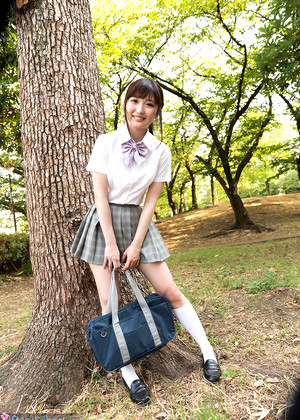 Afterschool Maria Wakatsuki Fucksshowing Privare Pictures
