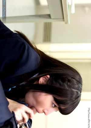 Afterschool Misato Nonomiya Bintangporno Cute Hot jpg 13