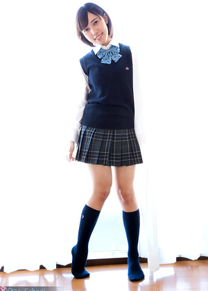 Afterschool Reina Fujikawa Watch Film Babe jpg 1
