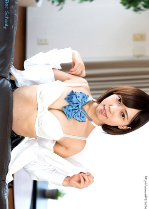 Afterschool Reina Fujikawa Watch Film Babe jpg 11