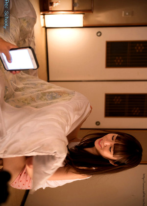 Afterschool Yuzu Kitagawa Bash Peachyforum Realitykings jpg 2