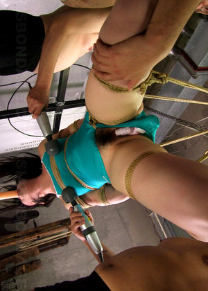 Asiansbondage An Orie Nudegirls Fucked Together
