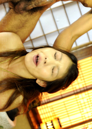 Asiansbondage Aoi Wajo Puffy Hotties Scandal jpg 8