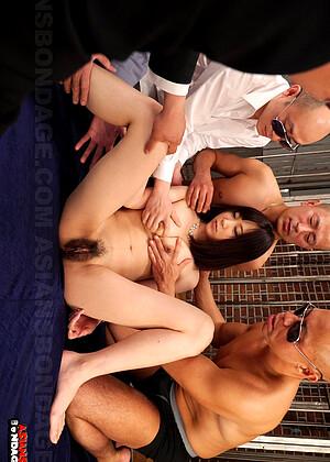 Asiansbondage Erika Akagi Awintersxxx Javccdd Brapanty jpg 8
