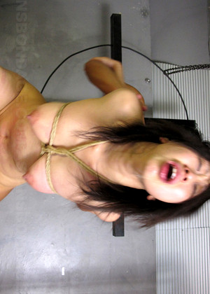Asiansbondage Kana Sato Pass Beauty Porn