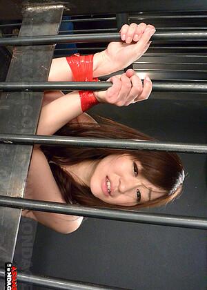 Asiansbondage Maria Ono Holl Javpictoa Imagevenue jpg 12