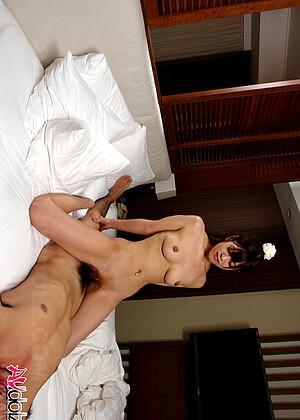 Avidolz Maiko Yoshida August Xvideos Hdpornfull