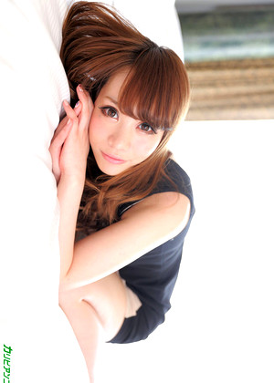 Caribbeancom Airi Mashiro Book Saxeboobs Teacher