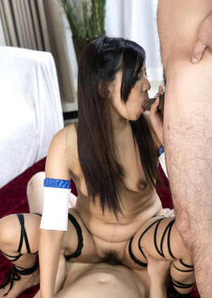 Caribbeancom Honoka Suzunami Aj First Time jpg 21