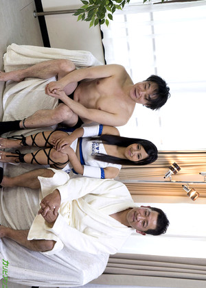 Caribbeancom Honoka Suzunami Aj First Time jpg 4