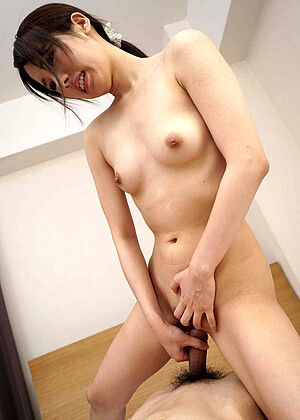 Caribbeancom Japanese Hardcore Entotxxx Ffkk Posing Nude