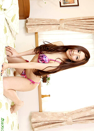 Caribbeancom Mai Kamio Mimi Javjack Sexy Bigtits jpg 2