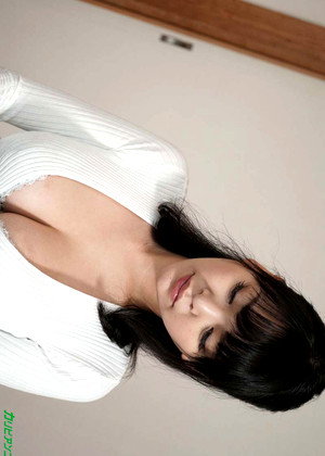 Caribbeancom Manaka Wet Twisty Com jpg 10