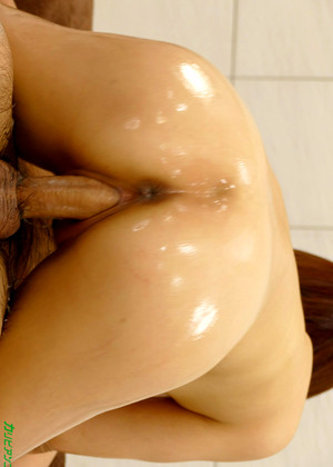 Caribbeancom Mio Hutaba Sparks Close Up jpg 21