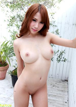 Nami Itoshino Nude AssoAss 1