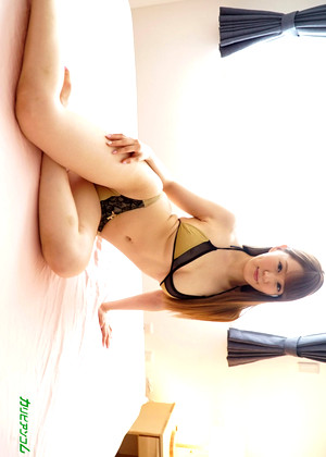 Caribbeancom Naruri Tachiba Excitedwives Xxx Ass jpg 7
