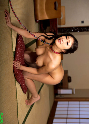 Caribbeancom Reiko Kobayakawa Throats Gand Download jpg 2