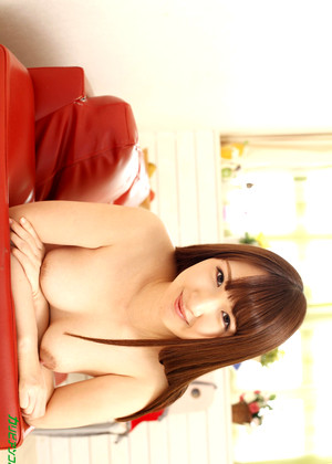 Caribbeancom Rika Anna Hunter 3gpking Privat jpg 7