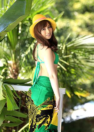 Caribbeancom Saya Niiyama Romp Javlib Girl jpg 4