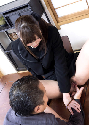 Caribbeancom Shino Aoi Hereporn Flying Xxxjizz jpg 11