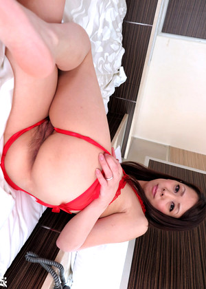 Caribbeancompr Asuka Sexyboobs Fucked Mother
