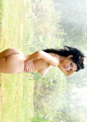 Caribbeancompr Guys Go Crazy Sugarbabe Bang Sex jpg 32