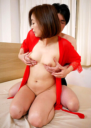 Caribbeancompr Hitomi Ed Sexinsex Fakingstv jpg 11
