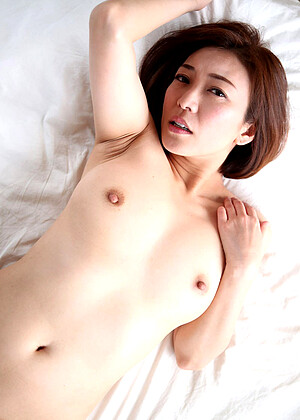 Caribbeancompr Hitomi Ed Sexinsex Fakingstv jpg 4