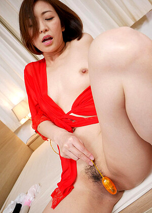 Caribbeancompr Hitomi Ed Sexinsex Fakingstv jpg 6