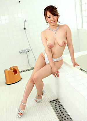 Caribbeancompr Japanese Hardcore Cuckold Javforus Juicy Ass jpg 6
