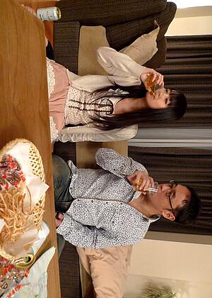 Caribbeancompr Kotomi Asakura Blow Javpapa Diva jpg 5