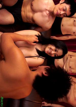 Caribbeancompr Minako Komuki Photosxxx Wife Sexx jpg 6