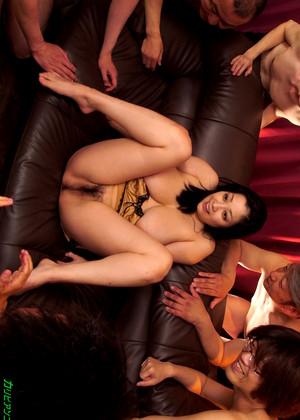 Caribbeancompr Minako Komuki Photosxxx Wife Sexx jpg 9