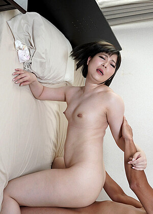 Caribbeancompr Nami Umisaki Pleasure Dougalog Faith jpg 21