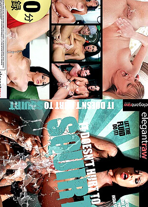 Caribbeancompr Nicole Ray Landmoma Airavcc Imagefap Stocking jpg 56