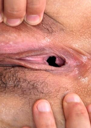 Caribbeancompr Ren Azumi Ae Javusb Topless jpg 12