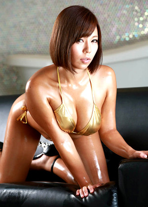 Caribbeancompr Sara Saijo Grouphot Xxx Hot