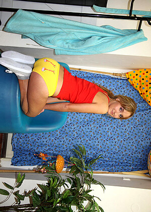 Caribbeancompr Sweet Blond Fully Watchxnx Fucker jpg 2