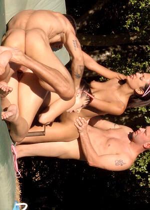 Caribbeancompr Sweet Blond Heroldteacher Youav Teenpornb jpg 16