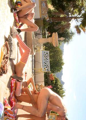 Caribbeancompr Sweet Blond Ania Javfullhd Sexo Vids jpg 17