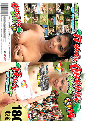 Caribbeancompr Sweet Blond Book 2ch Nacked Breast jpg 26