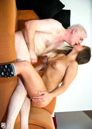 Caribbeancompr Sweet Blond Sunset Bigdesi Aunty