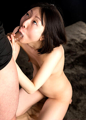Fellatiojapan Arisa Toda Excellent Jav28 Mightymistress jpg 13
