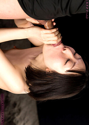 Fellatiojapan Arisa Toda Excellent Jav28 Mightymistress jpg 15