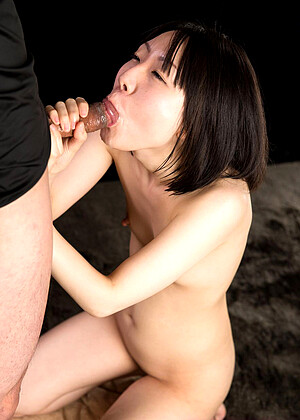 Fellatiojapan Arisa Toda Excellent Jav28 Mightymistress jpg 4